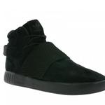 adidas Originals Tubular Invader Strap Herren Sneaker statt 60€ für je 39,99€
