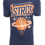 Sweet SKTBS – Herren Print und Logo T-Shirts für je 7,99€