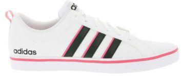 adidas neo VS Pace W Damen Sneaker statt 50€ für 24,99€