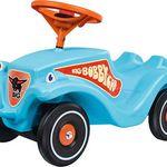SCHNELL SEIN! Big Bobby Car Limited Edition 2016 für 32,93€ (statt 43€)