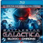 Media MArkt: 3 Actionfilme auf Blu-ray für 18€