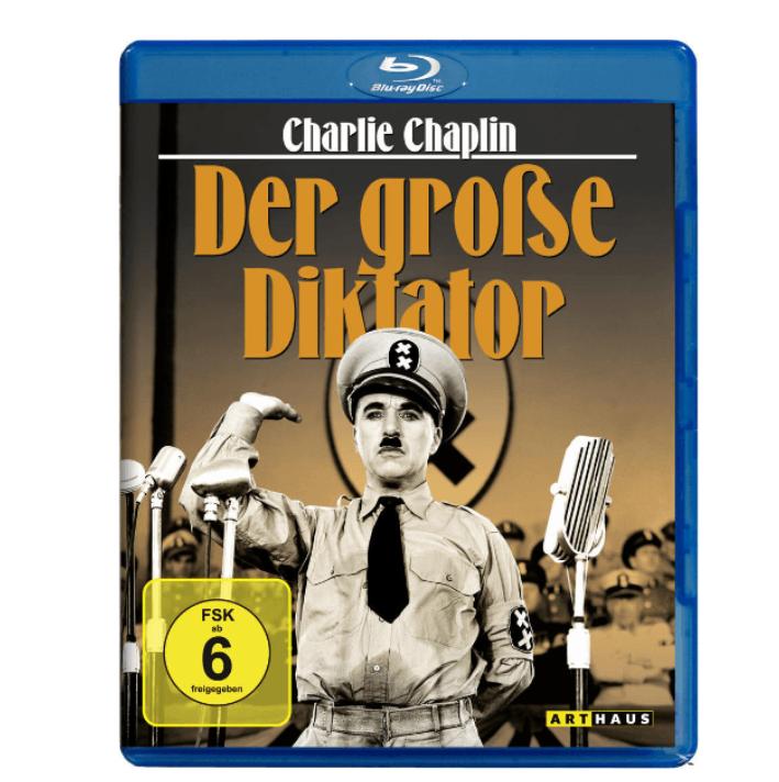 Media Markt: 3 Blu rays o. DVDs zum Preis von nur 15€
