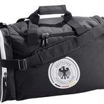 DFB Sporttasche für 5€ (statt 40€ ?)