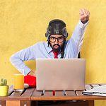 Highspeed-Internet – Welche DSL-Geschwindigkeit braucht man überhaupt?