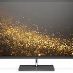 HP Envy 27s – 27 Zoll 4K IPS-Monitor für 349,00€ (statt 426€)