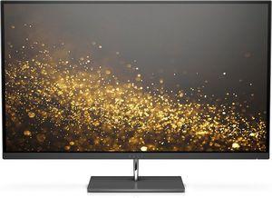 HP Envy 27s   27 Zoll 4K IPS Monitor für 295,20€ (statt 406€)