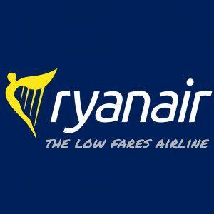 Bis Mitternacht! Ryanair   Flüge ab 11,99€