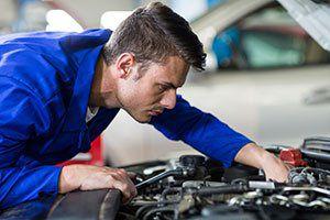 Möglichkeiten der Diesel Umrüstung