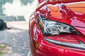 Elektroauto oder Hybrid?