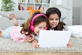Amazon Fire7 Kids und Amazon Fire 8 HD Kids – was taugen die Kinder Tablets?