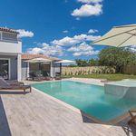 8 Tage Kroation im Luxus Ferienhaus für 999€ (bis zu 10 Personen)