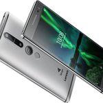 Lenovo Phab 2 Pro – 6,4″-Smartphone mit 1,8 GHz und 64 GB für 379,90€ (statt 444€)