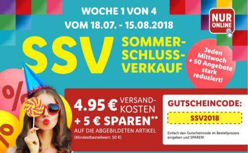 Tipp: LIDL Online ab 50€ versandkostenfrei bis Mitternacht   z.B. im LIDL SSV