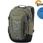 Lowepro RidgeLine Pro BP 300 AW – Laptop-Rucksack für 45,90€