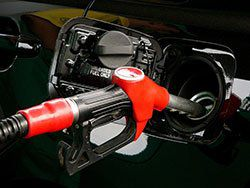 Gebrauchtwagen für Fahranfänger – Tipps für die Kaufentscheidung