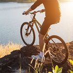Fahrradversicherung – sinnvoll oder nicht?