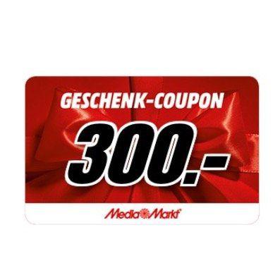 🔥 Knaller! Vodafone Allnet-Flat mit 6GB LTE für 14,99€ + 300€ MM Gutschein – effektiv 4,15€ mtl.