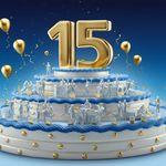 Ab 05. September: 15GB Datenvolumen gratis – nur für o2 Bestandskunden