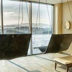 2 ÜN im Bayerischen Wald inkl. Verwöhnpension, Panorama Pool, Sauna und Fitnessraum ab 159€ p.P.