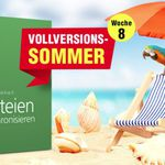 Vollversion O&O AutoBackup 6 kostenlos