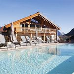 2 – 14 ÜN in Seefeld in Tirol inkl. HP & großem Wellnessbereich ab 129€ p.P.