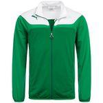 Puma Esito 3 Herren Trainingsjacke für 12,83€ (statt 15€)