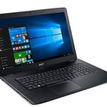 Acer Aspire E 17 E5-774-31WK  – 17 Zoll Notebook mit i3 und 1.000 GB HDD für 449€ (statt 499€)