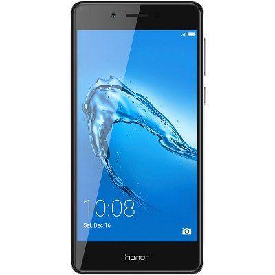 Honor 6c   5,0 Zoll Smartphone mit 32GB ab 129€ (statt 149€)