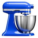 Top! KitchenAid Artisan Mini 5KSM3311X ab 270,63€ (statt 339€)