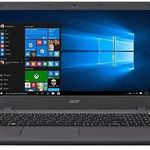 Acer Aspire E 15 E5-575G-59A2 – 15 Zoll FHD Notebook mit i5, GeForce 940MX und 1.128 GB Hybrid für 619€ (statt 679€)