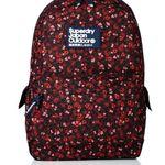 Superdry Taschen und Rucksäcke für 20,95€