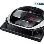Samsung VR1GM7030WW/EG Powerbot Staubsauger Roboter für 345€ (statt 455€)