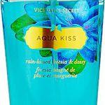Victoria's Secret Aqua Kiss Bodyspray für 13,60€ (statt 16€)
