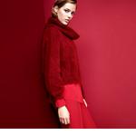 Luisa Cerano Sale mit bis zu 61% Rabatt bei Vente Privee – z.B. Kleider ab 99,90€