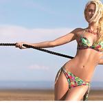 Lisca Sale mit bis zu 65% Rabatt bei Vente Privee – z.B. Slips ab 5€