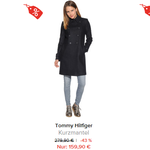Dress for Less Staffelrabatt mit bis zu 20% Extra-Rabatt