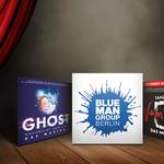 Stage Musical Tickets + 1 ÜN in 4* Hotel ab 79€   Der König der Löwen, Ghost, Tarzan uw.