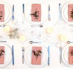 Villeroy & Boch Sale mit Geschirr, Gläser, Besteck bei vente-privee