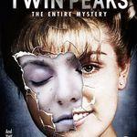 Twin Peaks – Das ganze Geheimnis – Komplettes Boxset (Blu-Ray) für 17,68€ (statt 30€)