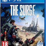 The Surge (PS4) für 10€ (statt 17€)