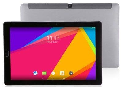 Onda V10 Pro   10,1 Tablet mit 32GB für 115,95€ (statt 150€)