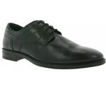 Harrykson – Herren Echtleder Schuhe für 37,99€