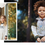 Armani Junior Sale bei vente-privee – Shirts, Jacken, Hosen uvm.