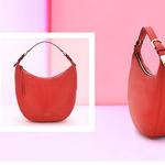 Coccinelle Taschen und Brieftaschen bei Vente Privee mit bis zu 68% Rabatt
