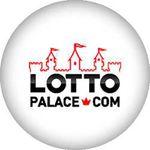 3 Felder Lotto 6aus49 (8 Mio. Jackpot) + 100 Rubbellose nur 9,99€ (statt 28,50€) – nur Lottopalace Neukunden