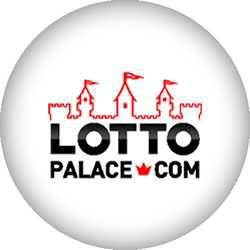 2 Felder Lotto 6aus49 (1 Mio. Jackpot) + 50 Rubbellose nur 4,99€ (statt 15€)   nur Lottopalace Neukunden