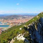 7 o. 9 ÜN bei Gibraltar inkl. Flüge, Mietauto und Frühstück ab 339€ p.P.