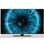 Grundig IMMENSA 55GUB9773 – 55 Zoll UHD WLan Smart TV mit twin triple Tuner für 577€