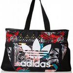 adidas Rucksäcke und Taschen bei TOP12 – z.B. adidas Aj9739 Sporttasche für 18,12€ (statt 27€)