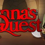Vorbei – Anna's Quest (PC, Mac) für kurze Zeit gratis